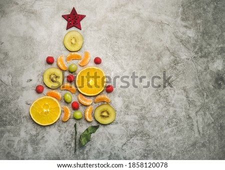 görögdinnye · dzsúz · jég · víz · étel · levél - stock fotó © artjazz
