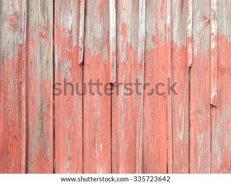 rose · peinture · vieux · bois · bois · fond - photo stock © inxti