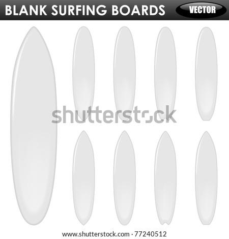 Surfing inny odizolowany biały sportu Zdjęcia stock © tuulijumala