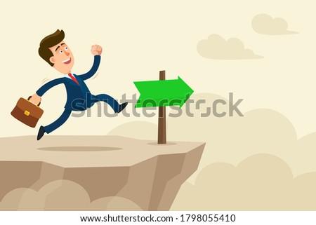 ビジネスマン · 登山 · はしご · 孤立した · 白 · 男 - ストックフォト © kirill_m