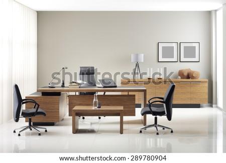Iroda bútor fa otthon lakás barna Stock fotó © shutswis