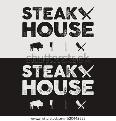 design · de · logotipo · eps · fundo · vaca · assinar · azul - foto stock © jeksongraphics