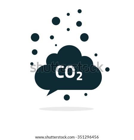 karbon · düzenlenebilir · görmek · daha · fazla · benim - stok fotoğraf © kyryloff