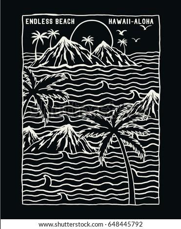 рубашку · печать · дизайна · рыбалки · клуба · эмблема - Сток-фото © jeksongraphics