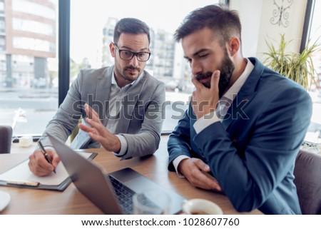 ビジネス · 契約 · 成長 · チーム · パートナーシップ · 根 - ストックフォト © freedomz