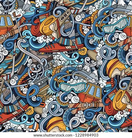 absztrakt · kézzel · rajzolt · dizájn · elem · fényes · szín · ceruza - stock fotó © balabolka