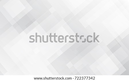 moderne · abstract · ruimte · tekst · ontwerp · achtergrond - stockfoto © lizard