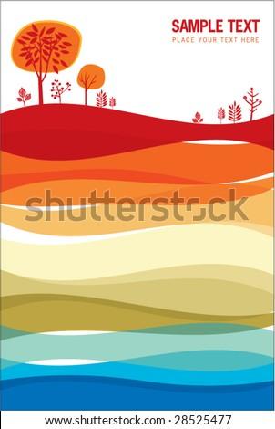 wiosną · naturalnych · kolaż · streszczenie · roślin · kwiaty - zdjęcia stock © hasloo