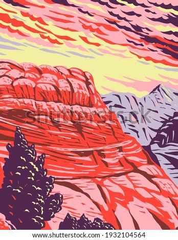 グランドキャニオン アリゾナ州 スタイル 実例 峡谷 コロラド州 ストックフォト © patrimonio
