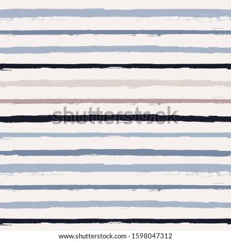 シームレス パターン ロープ 壁紙 ストックフォト © pakete