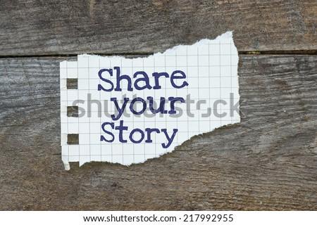 Entrevista mesa de madeira palavra escritório criança tabela Foto stock © fuzzbones0