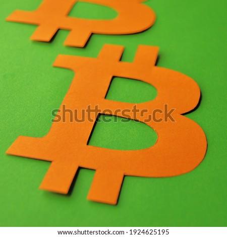 обмена скопировать монетами логотип рынке эмблема Сток-фото © tashatuvango