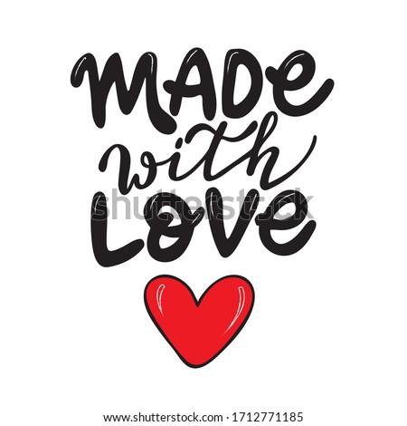 ferramentas · de · costura · feito · à · mão · fio · tesoura · papel · pardo - foto stock © balabolka