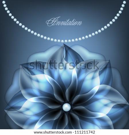 değerli · elmas · çiçek · bahar · moda · hediye - stok fotoğraf © yurkina