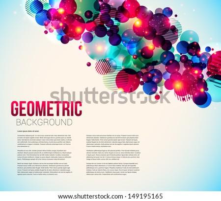 magenta · fekete · alacsony · vektor · gradiens · textúra - stock fotó © pashabo