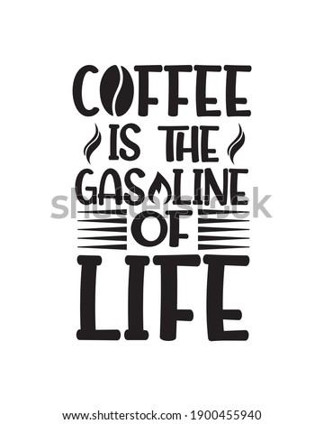 gaz · jokey · benzin · pompa · ağızlık · Retro - stok fotoğraf © jeksongraphics