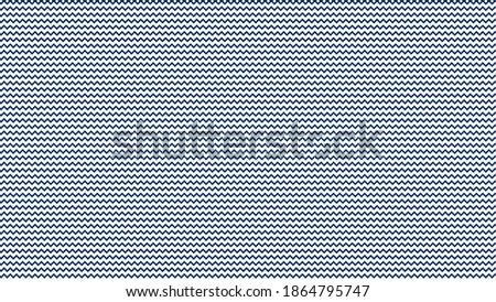 vetor · geométrico · clássico · abstrato - foto stock © kyryloff