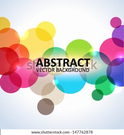 красочный · вектора · полутоновой · дизайна · Элементы · градиент - Сток-фото © pathakdesigner