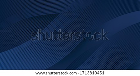 sombre · résumé · bleu · fibre · de · carbone · texture - photo stock © vtorous