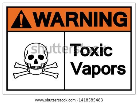 Dohányzás veszélyes cigaretta mérgező koponya füst Stock fotó © ratch0013