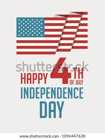 Stany · Zjednoczone · Ameryki · prezydent · dzień · piękna · refleksji - zdjęcia stock © bharat