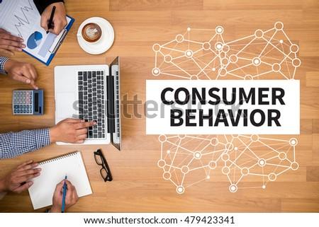 пальца красный клавиатура кнопки потребитель поведение Сток-фото © tashatuvango