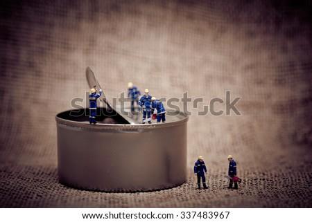 gruppo · open · arachidi · giocattolo · texture · lavoro - foto d'archivio © kirill_m