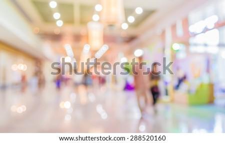 resumen · luces · patrón · colorido · círculos - foto stock © lightpoet