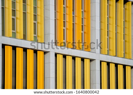 industrial details stock photo © boggy