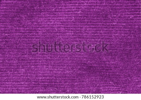 Pourpre tapis texture toile blanche Photo stock © ivo_13
