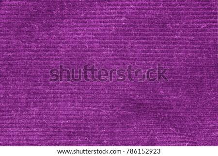 fioletowy · dywan · tekstury · płótnie · biały - zdjęcia stock © ivo_13