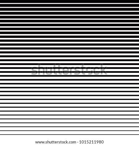 вертикальный скорости линия полутоновой шаблон тонкий Сток-фото © olehsvetiukha