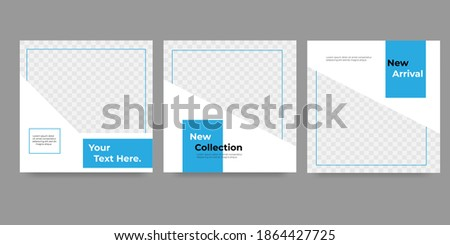 Promo poster on the topic of creativity - illustrator profession. Stock photo © ConceptCafe