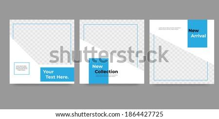 Promo poszter téma kreativitás illustrator hivatás Stock fotó © ConceptCafe