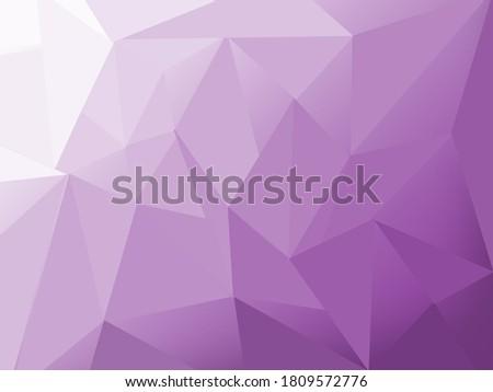 Gemma diamante lucido vetro texture caleidoscopio Foto d'archivio © Arsgera