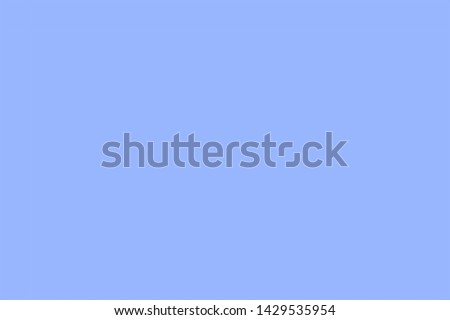Background template design with plain color wall and happy boy Stock photo © bluering