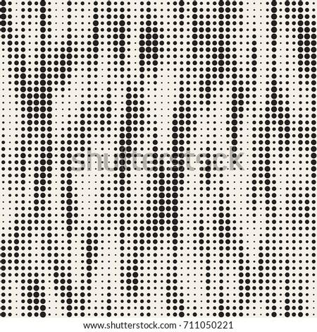Modern elegáns halftone textúra véletlenszerű méret Stock fotó © samolevsky