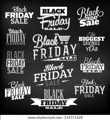 halloween · verkoop · kist · vakantie · communie · zwarte - stockfoto © rommeo79
