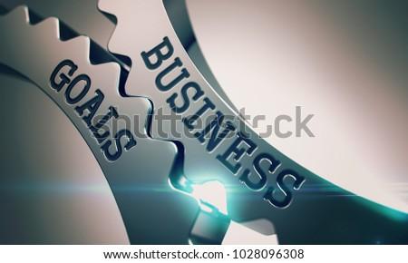 Stockfoto: Ontwikkeling · opschrift · mechanisme · metalen · versnellingen