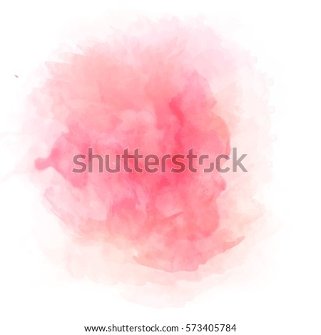 Beautiful creative colorful background element for women's day d Stock photo © bharat