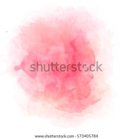 nőnap · elegáns · alkotóelem · üdvözlőlap · színes · papír - stock fotó © bharat