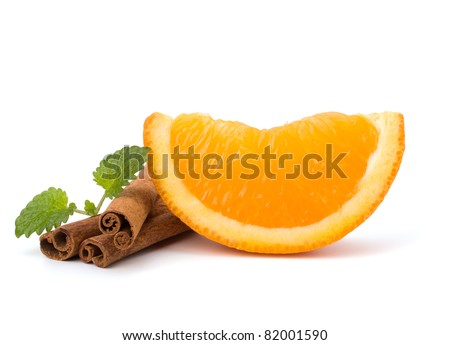meyve · yalıtılmış · beyaz · doku · gıda · yaprak - stok fotoğraf © natika