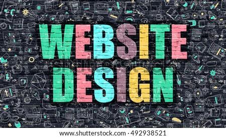 homepage · lijn · icon · vector · geïsoleerd · witte - stockfoto © tashatuvango