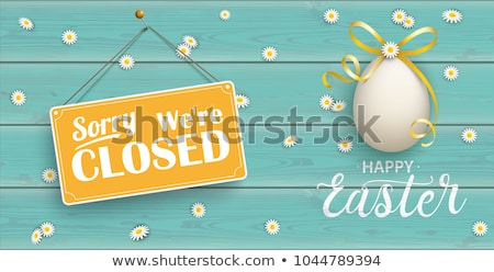 Stock fotó: Zárva · fehér · virágok · tavasz · bokor · virág · levél