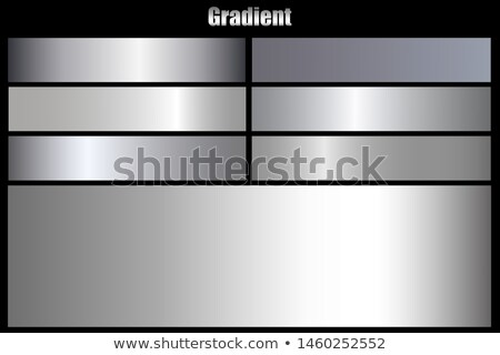 stainless steel patter background illustration design graphic Stock photo © alexmillos