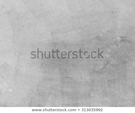 vacío · yeso · pared · primer · plano - foto stock © photocreo