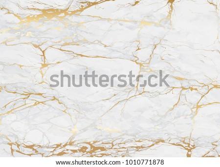 Absztrakt klasszikus textúra kő márvány retro Stock fotó © Anneleven