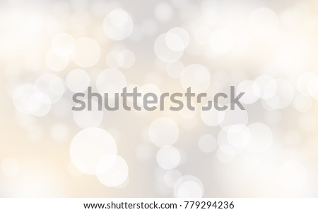 bokeh background stock photo © elwynn