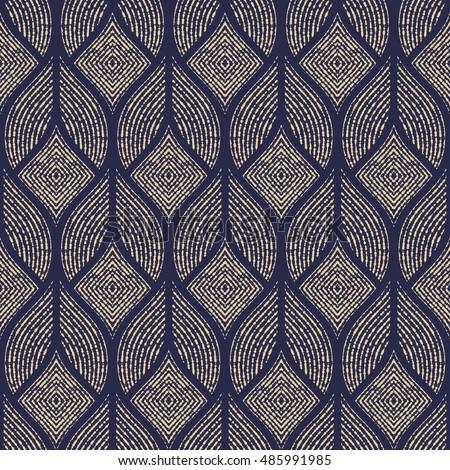 buio · piano · pattern · texture · vettore - foto d'archivio © pzaxe