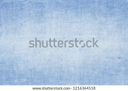 Bolso u00b7 textura u00b7 fundo u00b7 azul u00b7 tecido - foto stock ...